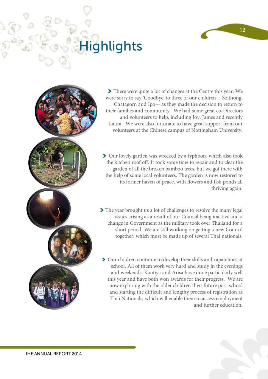 AR_12_chiangrai_achievements 2