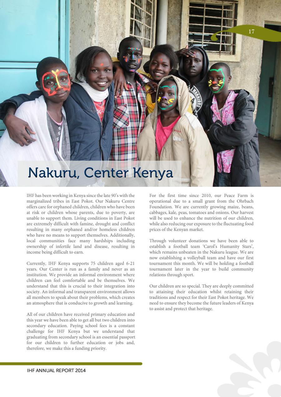 AR_17_Nakuru 2