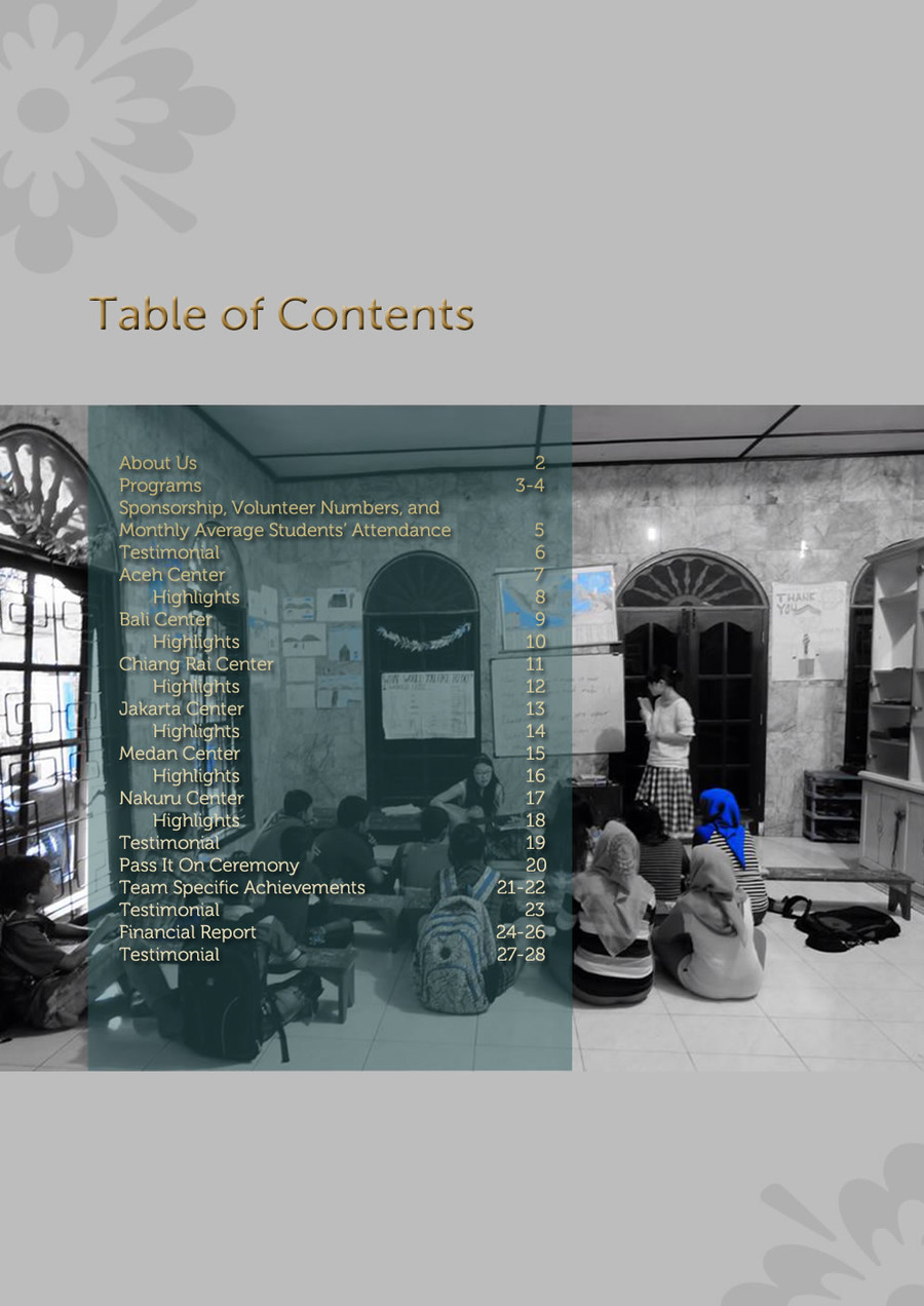 AR_1_tableofcontents 2