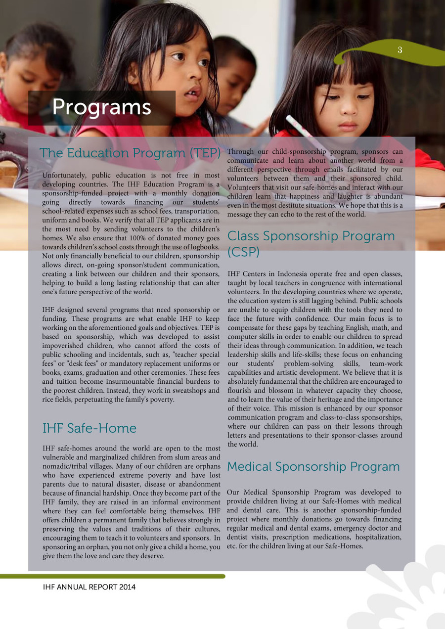 AR_3_programs 4