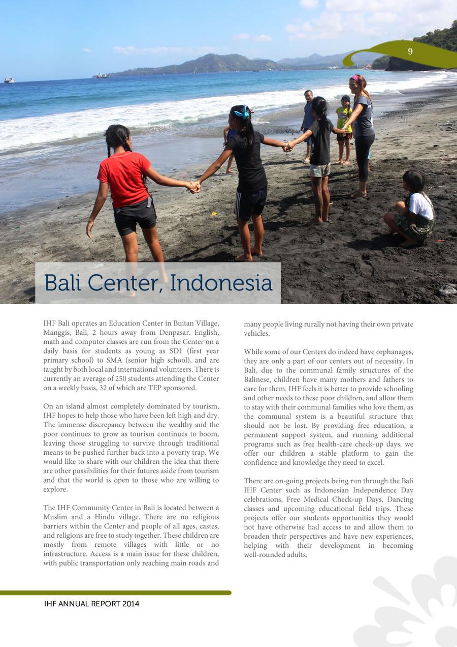 AR_9_Bali 2