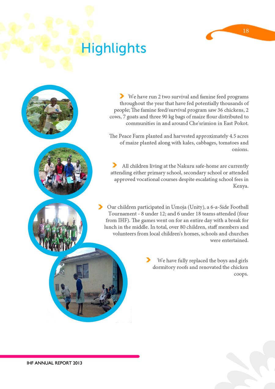 AR_18_Nakuru_achievement