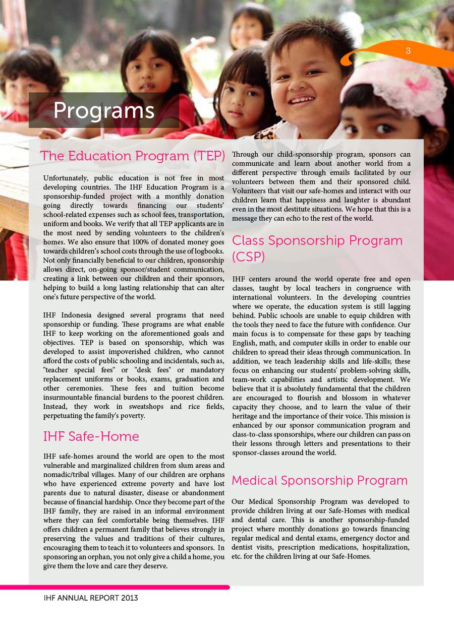 AR_3_programs 2