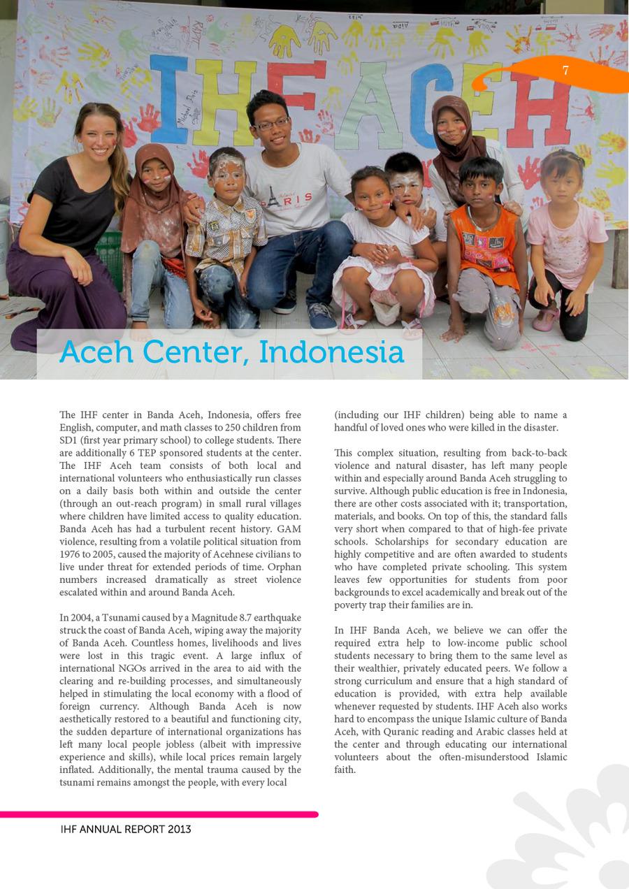 AR_7_aceh 2